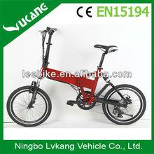 City/mountain bikes,electric bafang 8fun motor push bike