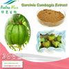 Garcinia Cambogia Extract, Garcinia Cambogia Extract Manufactures, Garcinia Cambogia Extract Capsules