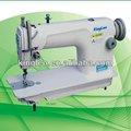 Bs-200n série mão stitch máquina de costura