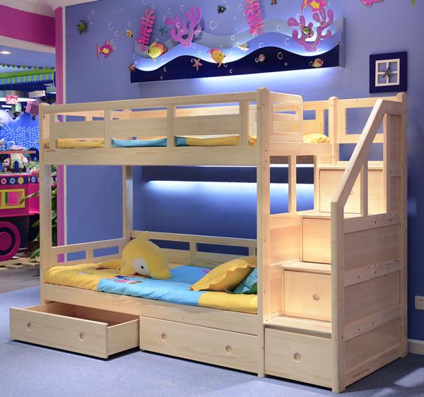 Image Result For Childrens Loft Bed With Desk