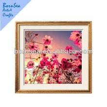 framed poster art art prints framed