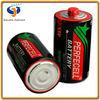 Extra Heavy Duty Batteries R20 UM-1 Size D 1.5V