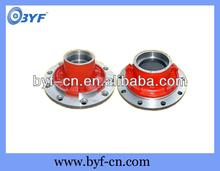 Professional OEM Rear Axle Wheel Hub on Sale