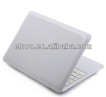 10inch Cheap China laptop factory price in Shenzhen sales