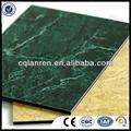 Wellstone ( de mármol, Granito ) compuesto de aluminio paneles para el hogar decration
