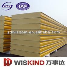 Favorites Compare decorative exterior wall siding panel/pu sandwich panel