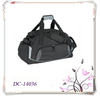 Travel Luggage Sports Bag With Compartments