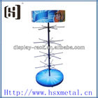 metal mobile phone accessories stand HSX-S1109