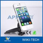 Magnet Magnetic Mobile Phone Car CD Windshield Dashboard Mount Holder