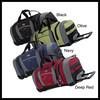 Convenient Nylon Fashional Rolling Upright Duffel Bag 2015