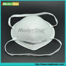 Good quality FFP2 mask/N95 mask / face mask MS003