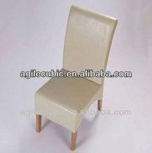 Ding chair/ banquet chair / restaurant chair