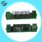 for samsung MLT D116 drum chip reset