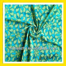 small flowers high fashion ity fabrics turkey wholesale children clothes fabric
