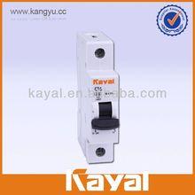CYK12 125 amp mcb