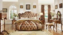 antique neoclassical bedroom furniture