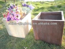flower pot for balcony/modern cheap flowers pots planters/flower pots wholesale