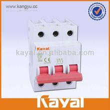 Best screw type mini circuit breaker