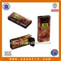 Alta calidad elegante de chocolate hershey