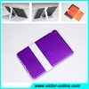 New for ipad mini 2 covers,standable covers