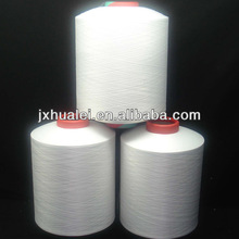 china overstock polyester draw textured yarn companies