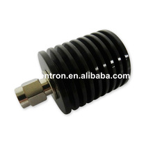 N-F 5w dummy load termination cables Air