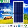 Pakistan, Nigeria, Afghanistan, Philippines, Syria solar panel 150w poly