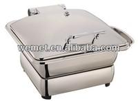 Food Warmer for Sale / Hot Food Warmer Buffet Server