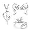 BEST WHOLESALE PRICES!!! fashion jewelry distributors wholesale