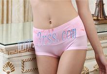 ladies sexy transparent little arab girls sexy underwear