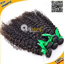 New design product wholesale virgin brazilian hair virgin curly hair human hair bulk