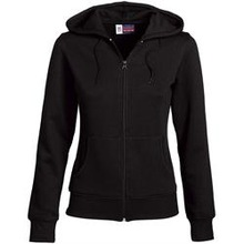 Hoodies Suppliers South Africa