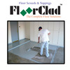 Resin flooring products