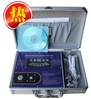 Original 41 reports Professional body quantum resonance magnetic analyzer