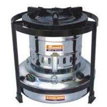 mecha estufa de queroseno del fabricante