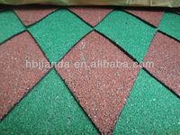 Architectural asphalt shingles sale best asphalt shingles