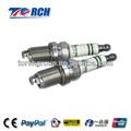 Denso para velas de ignição ngk spark plugs para mazda/nissan/mitsubishi/bkr5e-11 bosch