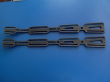 plastic molding manufacturers plastic forming plastic moldings from Guangdong