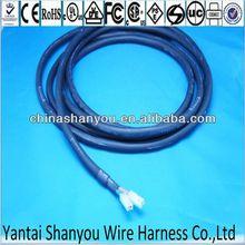 molex 51021 connector harness manufacturer