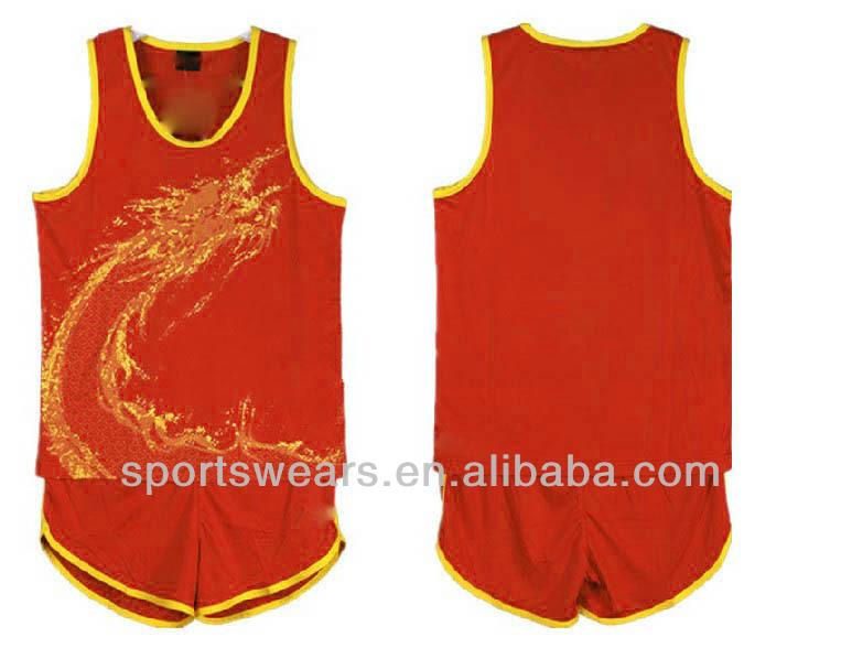 basketball jersey template printable .