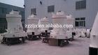 bentonite grinding machine, bentonite grinder price,dolomite grinding machine
