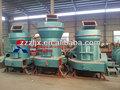 Amoladoras/moledoras/esmeriles concreto, bentonita amoladoras/moledoras/esmeriles precio, micro polvo molino