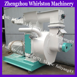 Good quality machine making pelletized activated carbon/wood pellet machine made in China