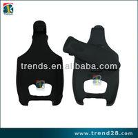 smartphone belt clips case for nextel 1560
