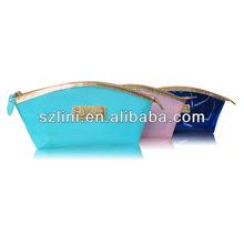 clear pvc toiletry bag wholesale
