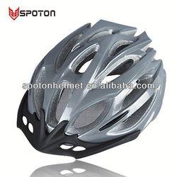 bicycle helmet safety helmet