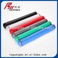 Fabricante profesional de el cartel del tubo, de plástico tubo de dibujo