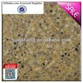 polimento de cozinha e banheiro bancada pedra de quartzo folha