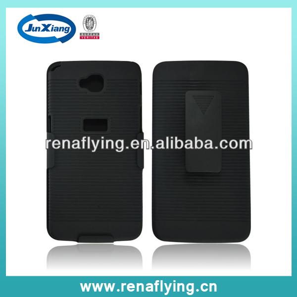 2014 holster case for lg g pro lite dual d686/d680
