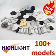 Best-selling wholesale alarm lanyard tag,shoes anti-thoplifting tag,garment security alarm